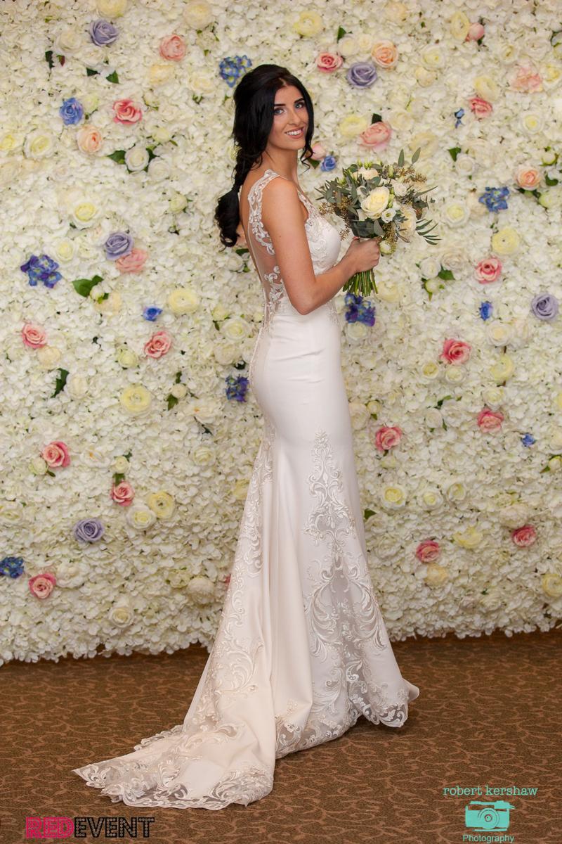 Rebecca Elegance Bridal Craxton Jan 18-279.jpg