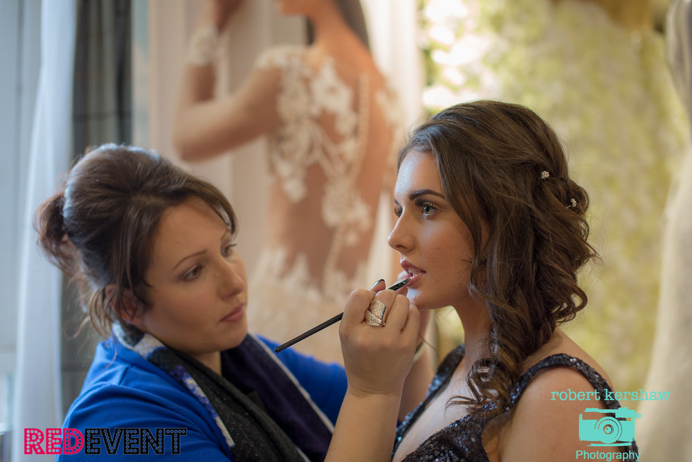Laura Louise Make Up artist RedEvent-332.jpg