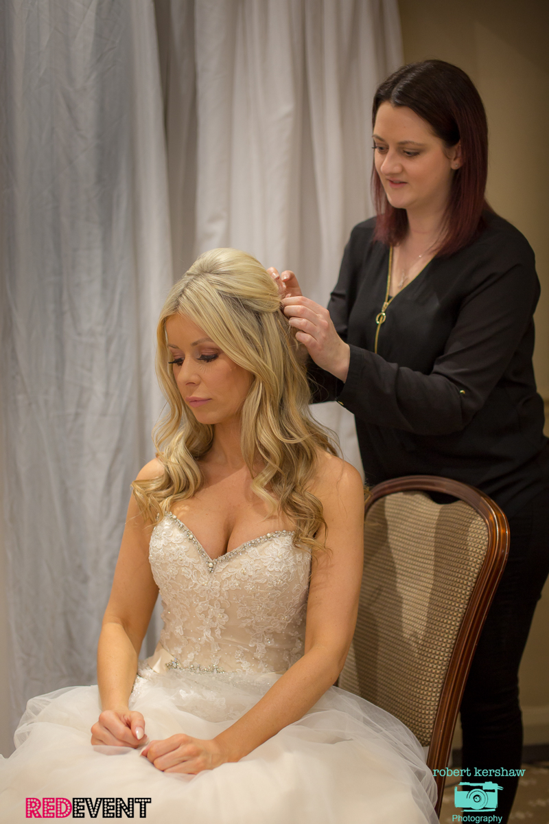 Leanne Victoria Hair Design RedEvent-333.jpg