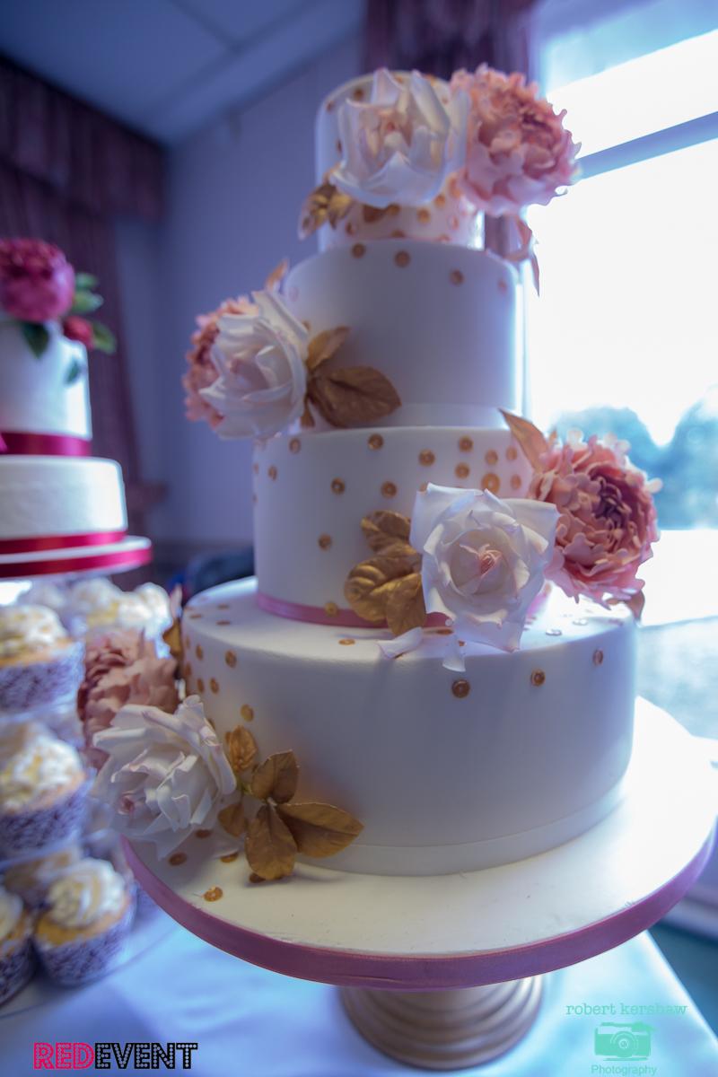 Mel's Amazing Cakes RedEvent-81.jpg