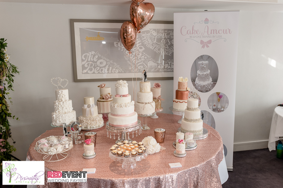 Cake Amour 076_Red Events Formby.jpg