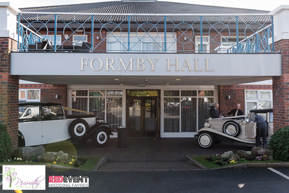 Formby Hall 001_Red Events Formby.jpg