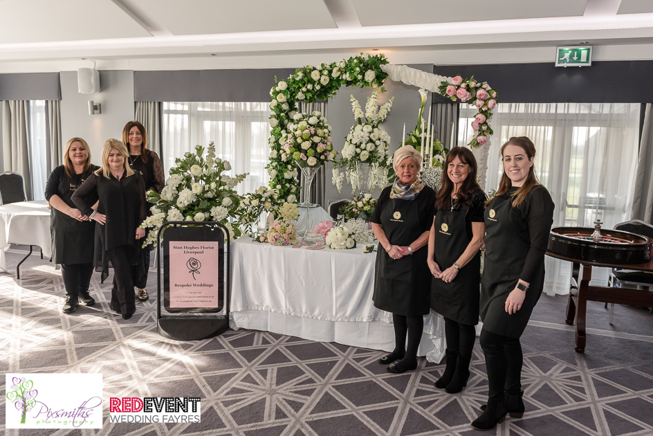 Stan Hughes Florist 016_Red Events Formby.jpg
