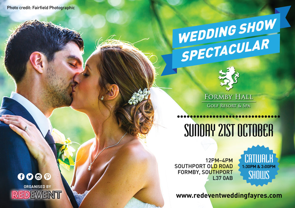 Flyer_Formby Hall Golf Resort & Spa Wedding Fair Liverpool Southport Red Event Wedding Fayre.jpg