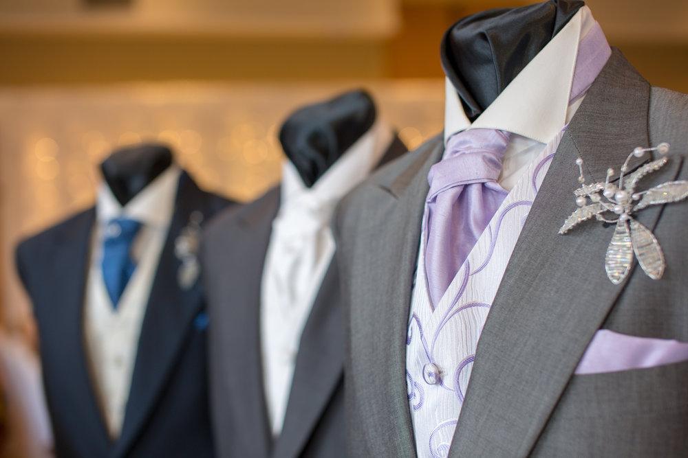 Cheshire Wedding Fayre at Craxton Wood Chester, Red Event Merseyside Wedding Fair 03www.redeventweddingfayres.com.jpg