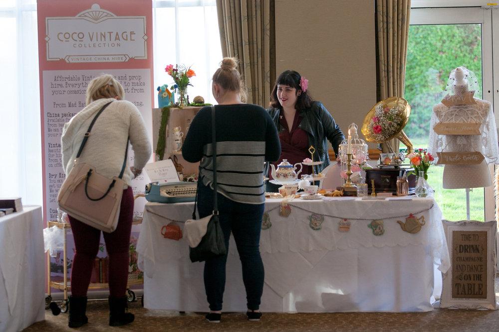 Cheshire Wedding Fayre at Craxton Wood Chester, Red Event Merseyside Wedding Fair 10 www.redeventweddingfayres.com.jpg