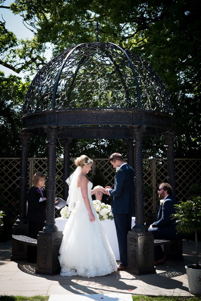 Cheshire Wedding Fayre at Craxton Wood Chester, Red Event Merseyside Wedding Fair 12 www.redeventweddingfayres.com.jpg