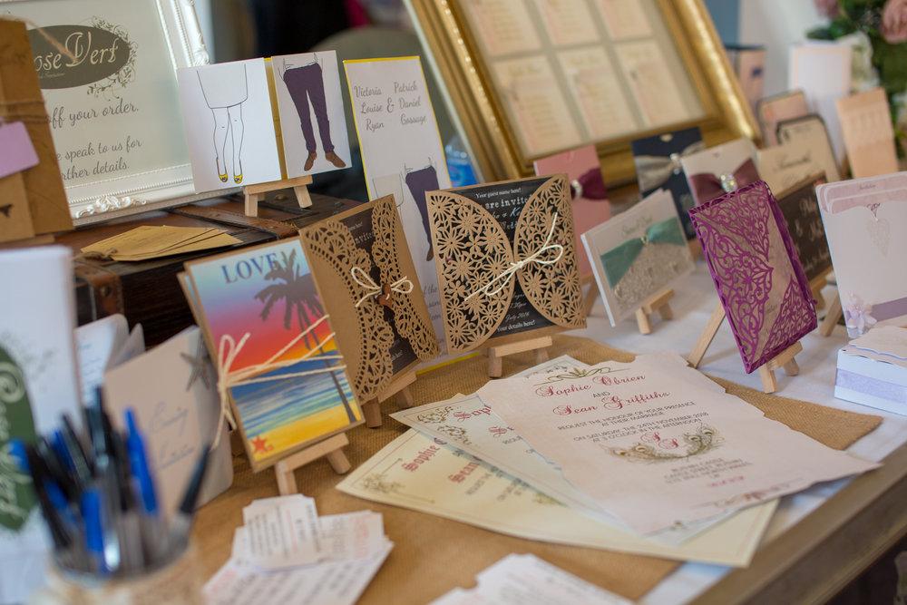 Cheshire Wedding Fayre at Craxton Wood Chester, Red Event Merseyside Wedding Fair01 www.redeventweddingfayres.com .jpg