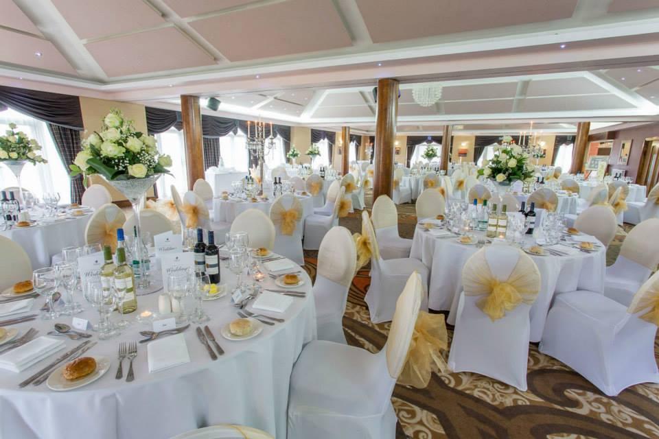 Formby Hall Golf Resort & Spa Wedding Fayre, Liverpool Wedding Fair Lancashire Wedding Show 012www.redeventweddingfayres.com.jpg
