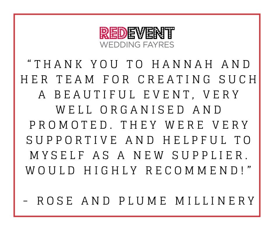 testimonial - website - Rose & Plume Millinery.jpg