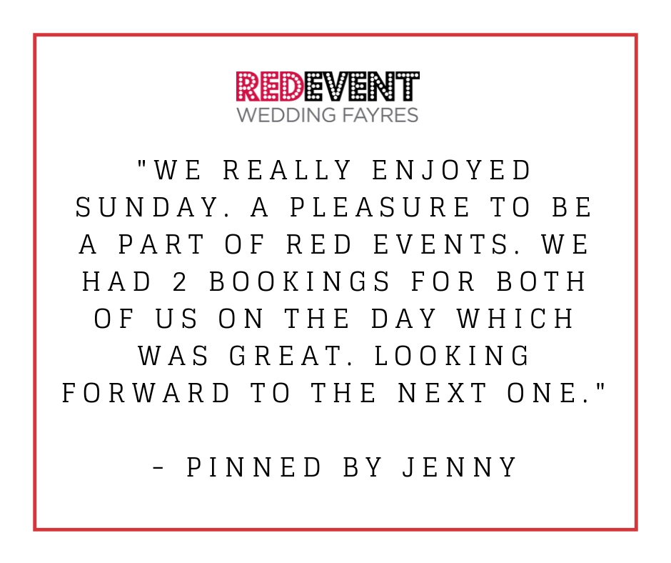 testimonial Pinned by Jenny.jpg