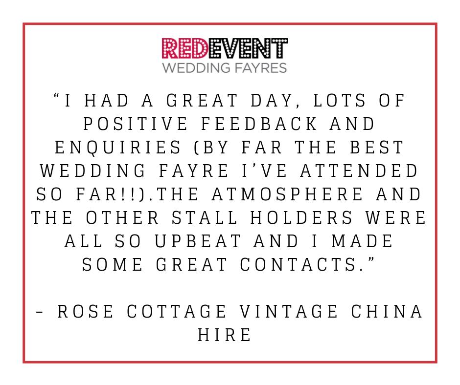 testimonila - website-  rose cottage vinatge hire.jpg