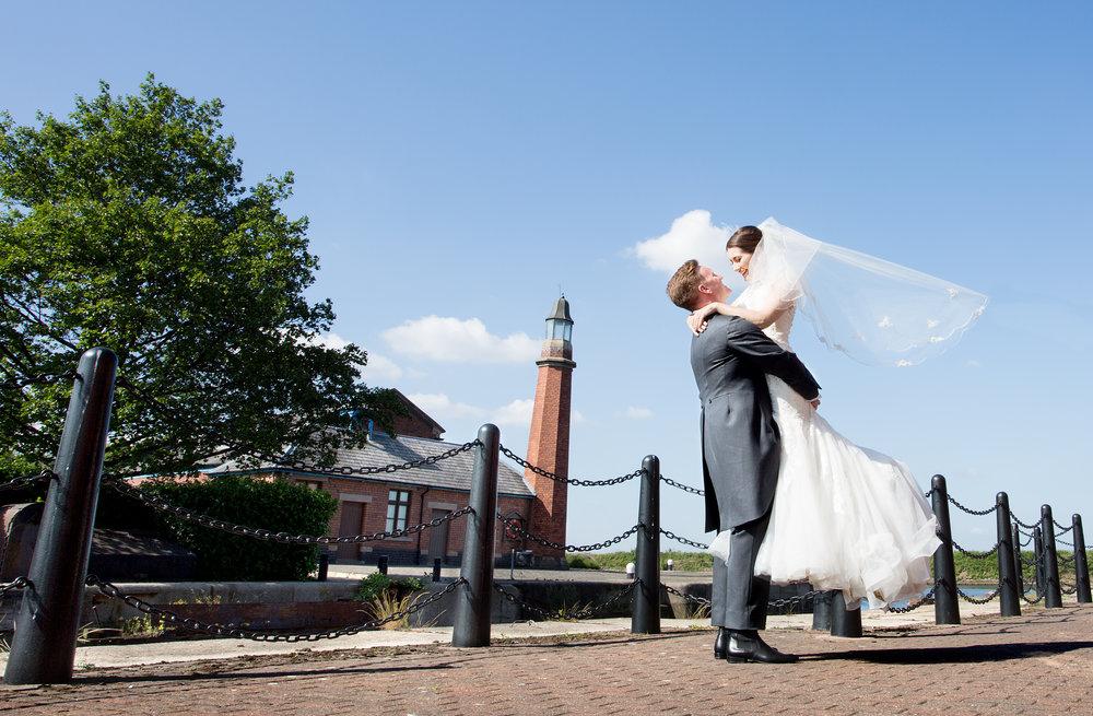Holiday Inn Ellesmere Port Cheshire Oaks Wedding Fayre Cheshire Wirral Wedding Fair 12 www.redeventweddingfayres.com.jpg