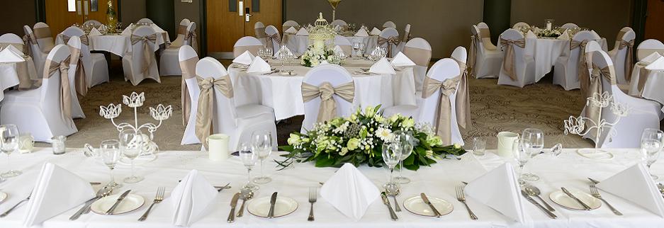 Holiday Inn Ellesmere Port Cheshire Oaks Wedding Fayre Cheshire Wirral Wedding Fair 017www.redeventweddingfayres.com.png