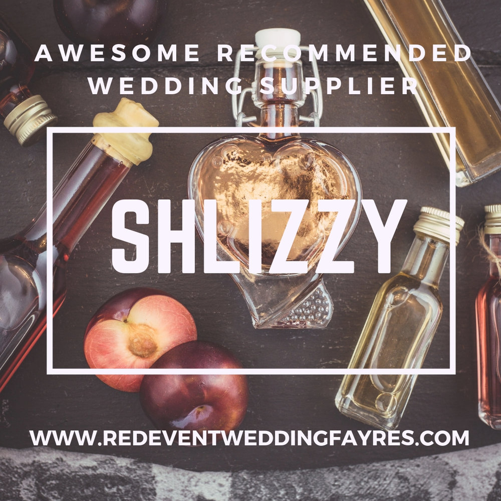 Shlizzy Awesome Recommended Suppliers www.redeventweddingfayres.com.jpg