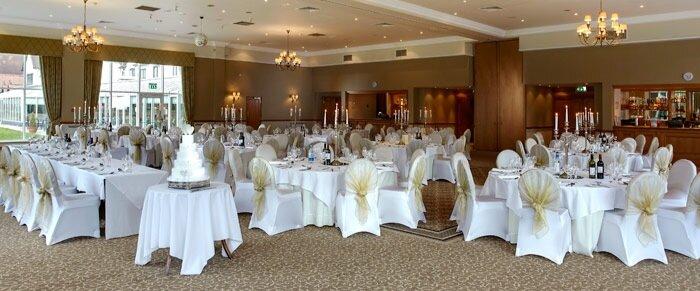 Cheshire Wedding Fayre at Craxton Wood Chester, Red Event Merseyside Wedding Fair 06 www.redeventweddingfayres.com.jpg