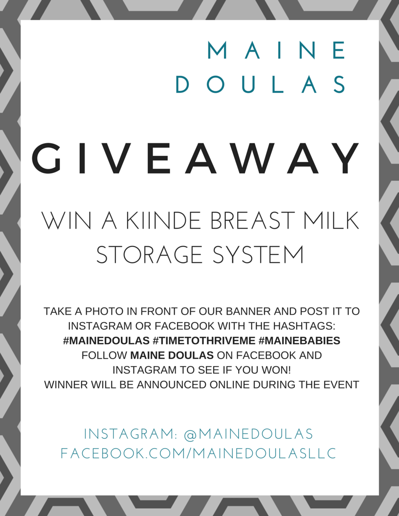 giveaway_breast_milk_storage_pumping_portland_maine.jpg