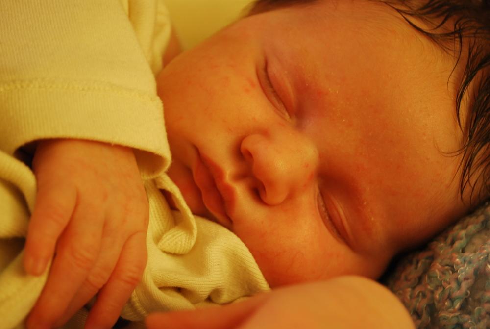 baby_sleeping_postpartum_doula_portland_maine.jpg