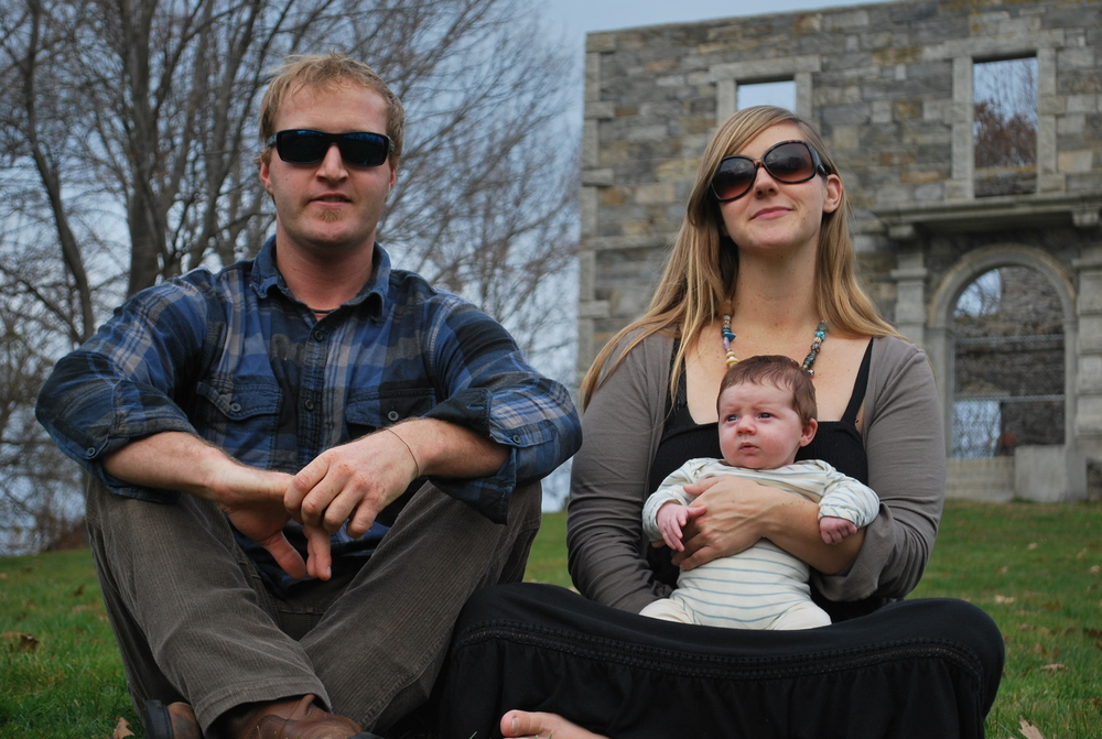 new_parents_baby_portland_maine.jpg