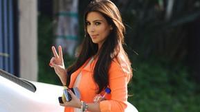 kim_kardashian_baby_2.jpg