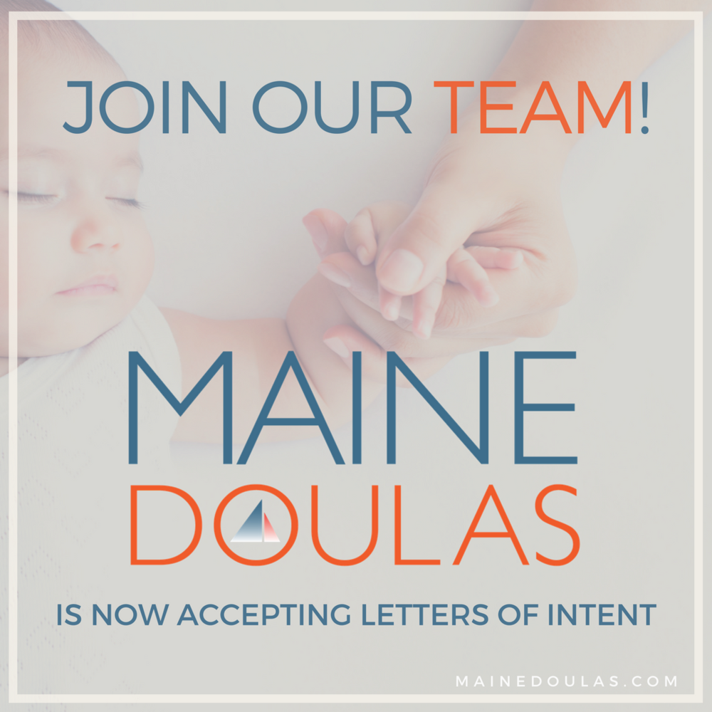 join_the_maine_doulas_team