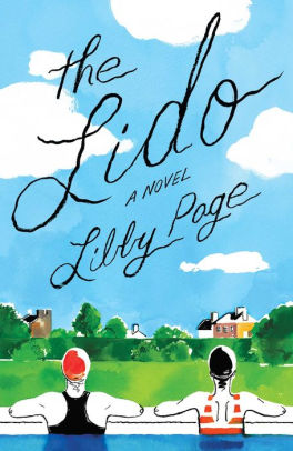 The Lido - LIbby Page - Book Rec.jpg