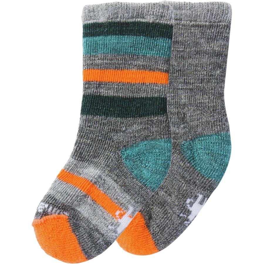 smartwool socks.jpg