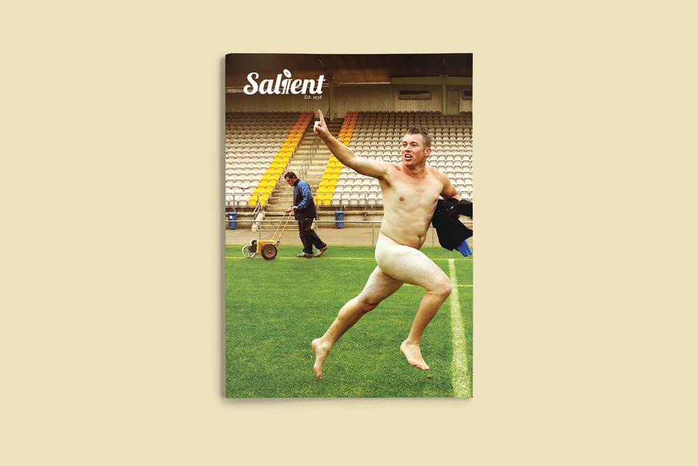 Salient-sport-cover.jpg