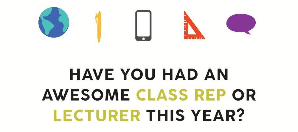 classreps.JPG