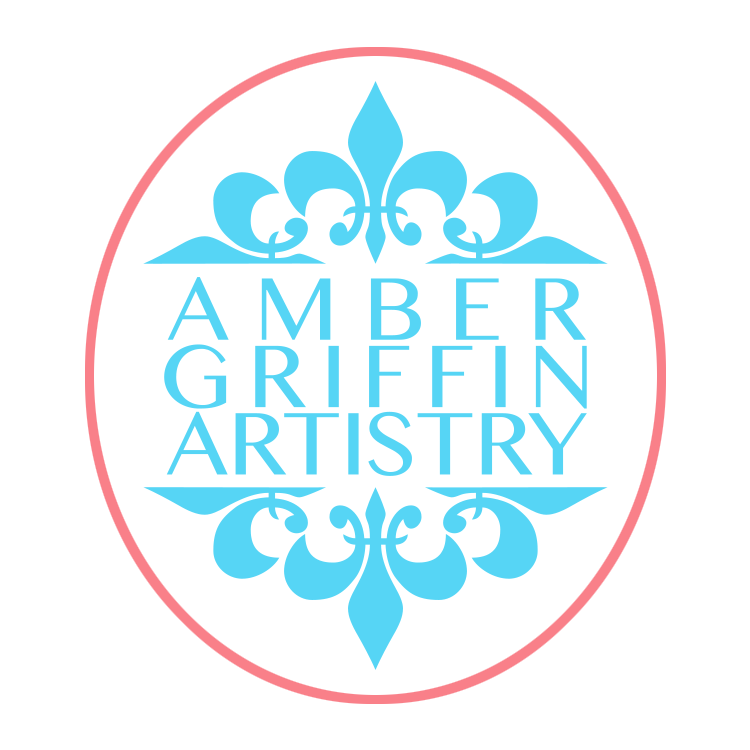 Amber Griffin Artistry