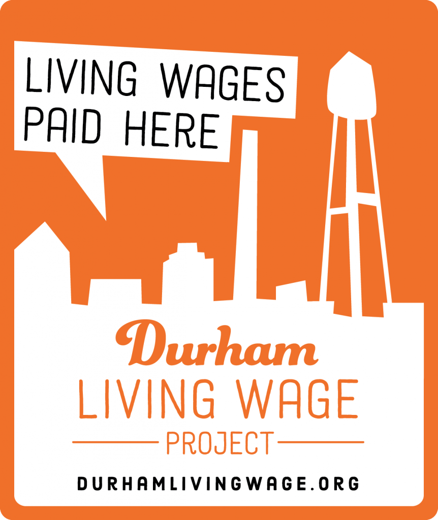 Durham Living Wage Project Logo.png
