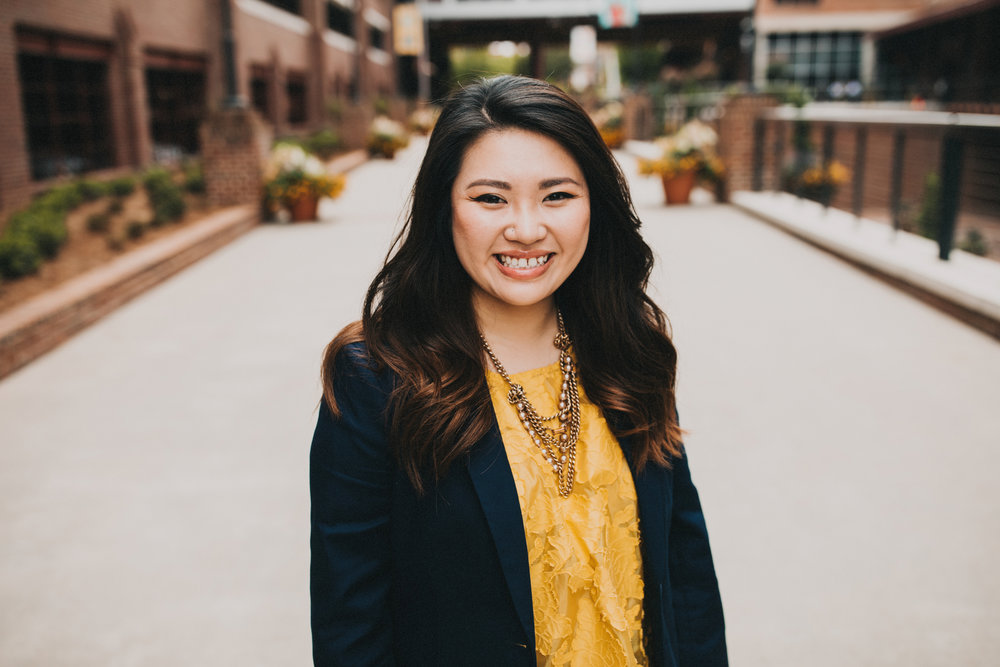 EMILY DAO-FORRESTER                Employment Counselor             & Development Coordinator      emily.dao-forrester@stepupministry.org