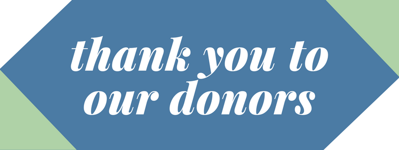 TY Donors.png