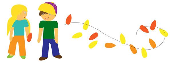 Blowing-Leaves.jpg