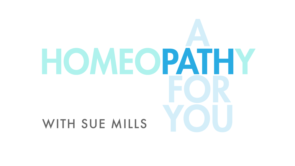 HOMEOPATHY path png ALL 4 CLASSES updated 9.6.2018 em-02.png