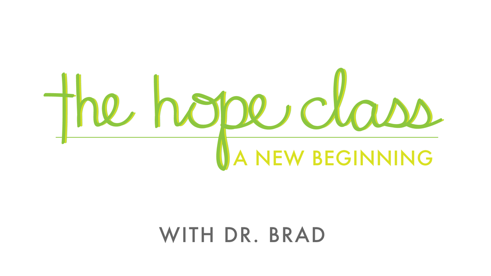 the hope class PNG ALL 4 CLASSES updated 9.6.2018 em-03.png