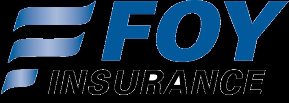 foy-logo-24.png