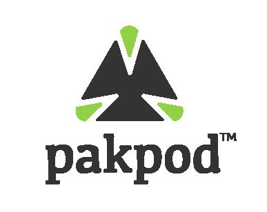 Pakpod-Logo-TM.png