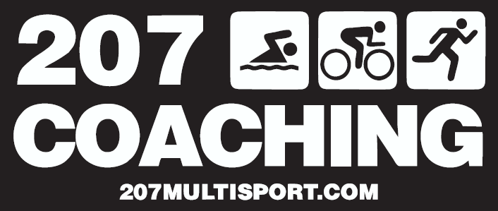207 Multisport Coaching Logo December 2015.PNG