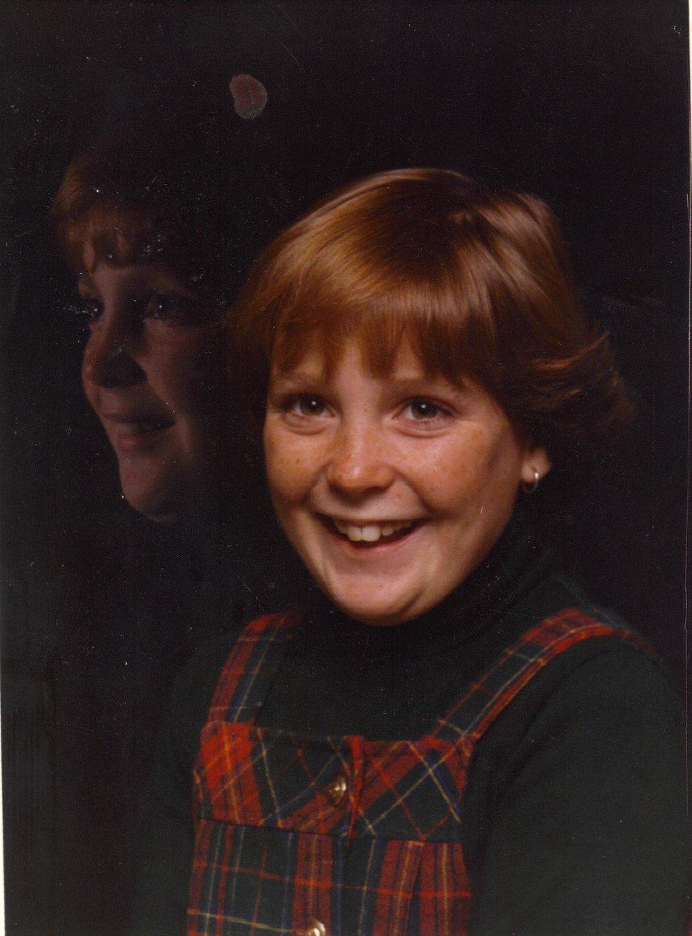 Heidi As Child (2).jpg
