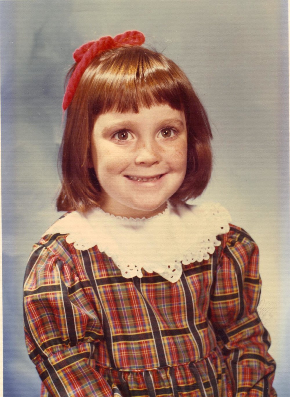 Heidi As Child (3).jpg