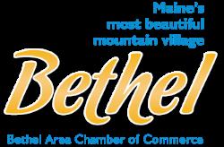 BethelLogo.png