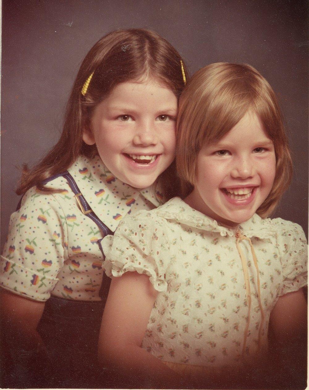 Kerri and Jodi.jpg