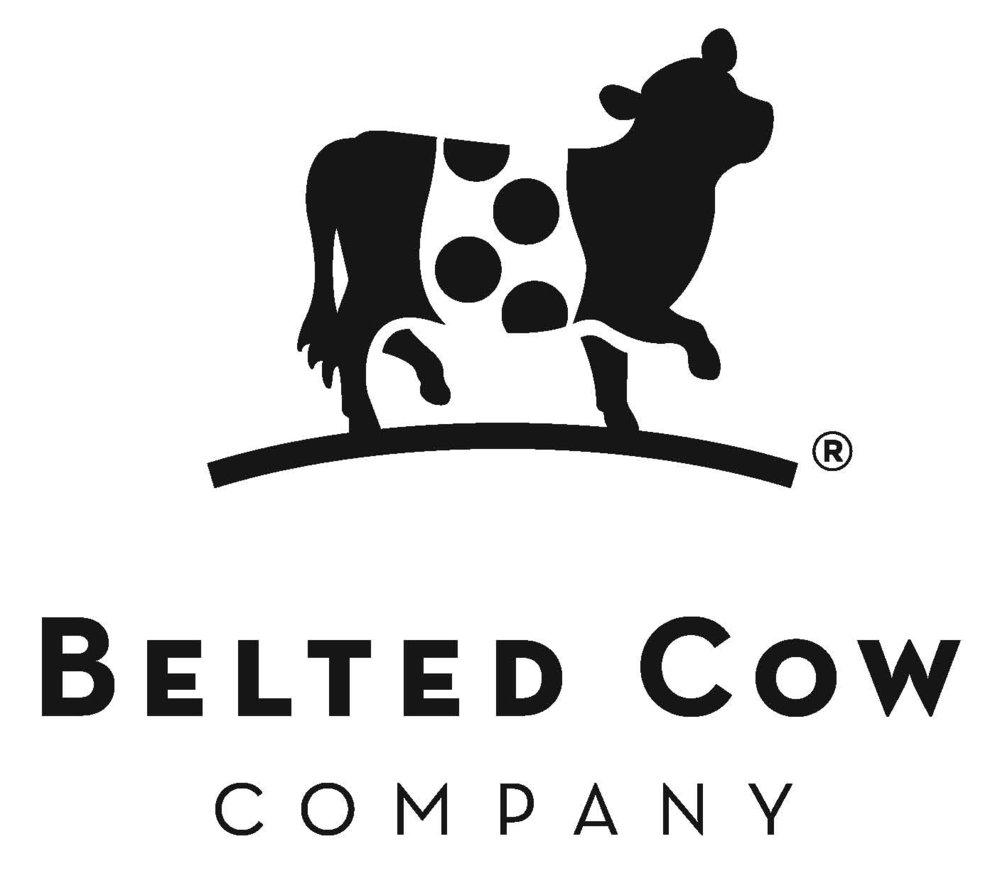 BC-Logo_Vert_K_R.jpg