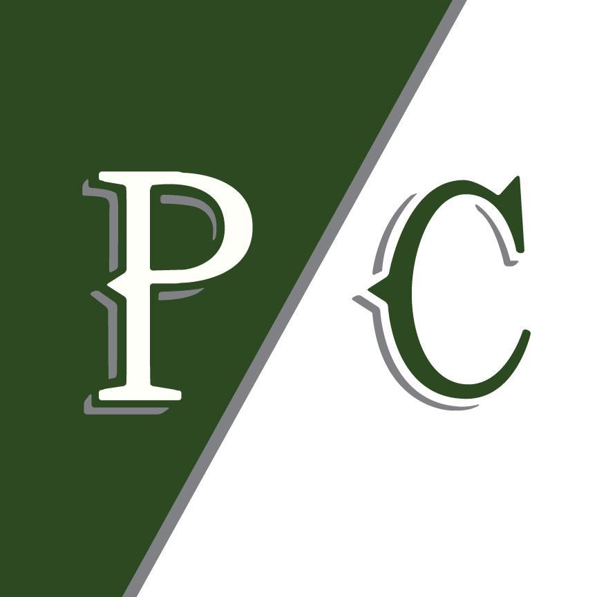 Logo 2016.jpg