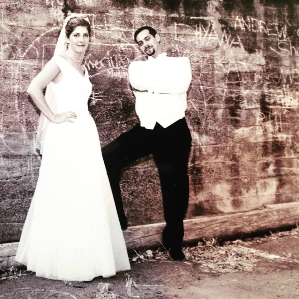 wedding posers.jpg