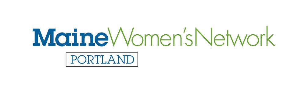 Maine Woman%27s Network Portland (1).jpg