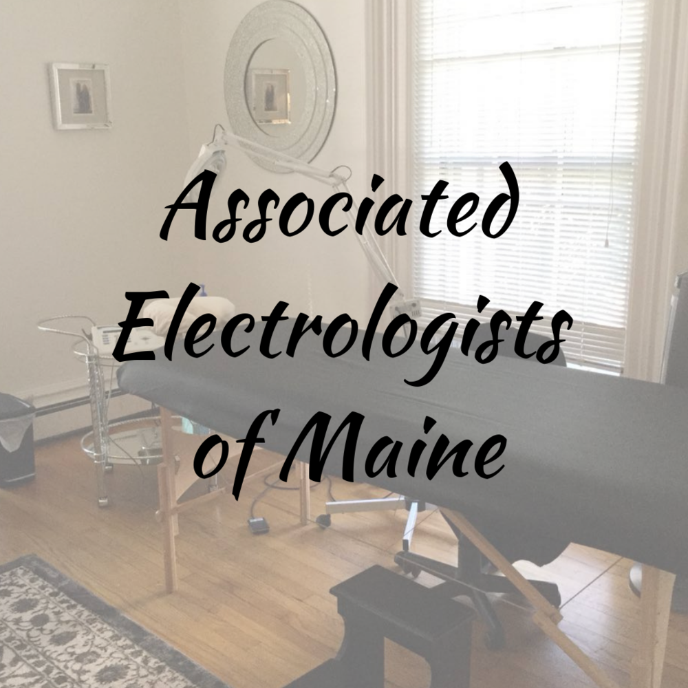 Associated Electrologists of Maine