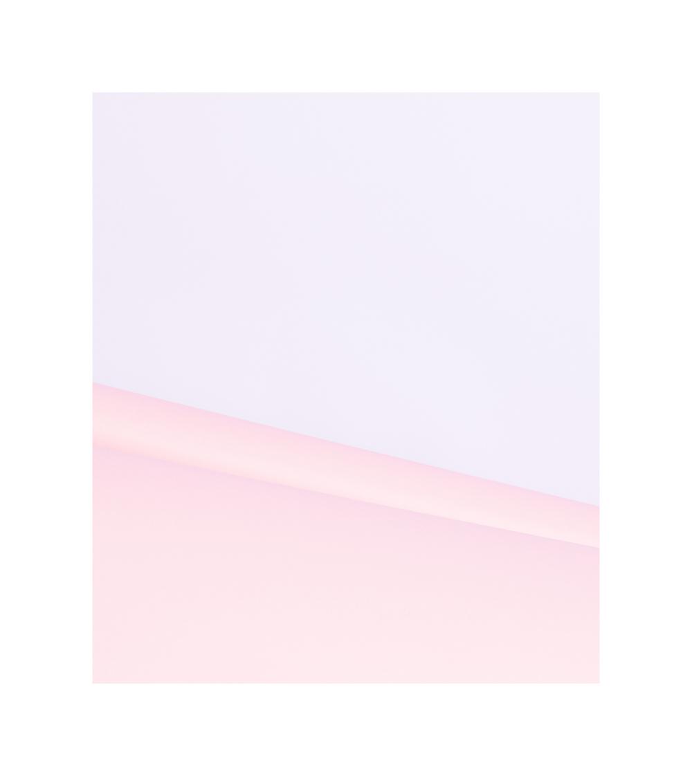 4 seamless.jpg