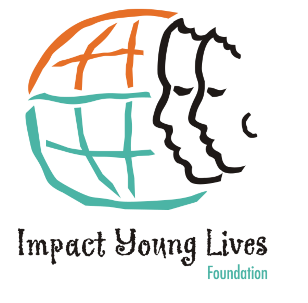 Impact Young Lives foundation